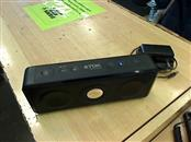 TDK Mini-Stereo A33